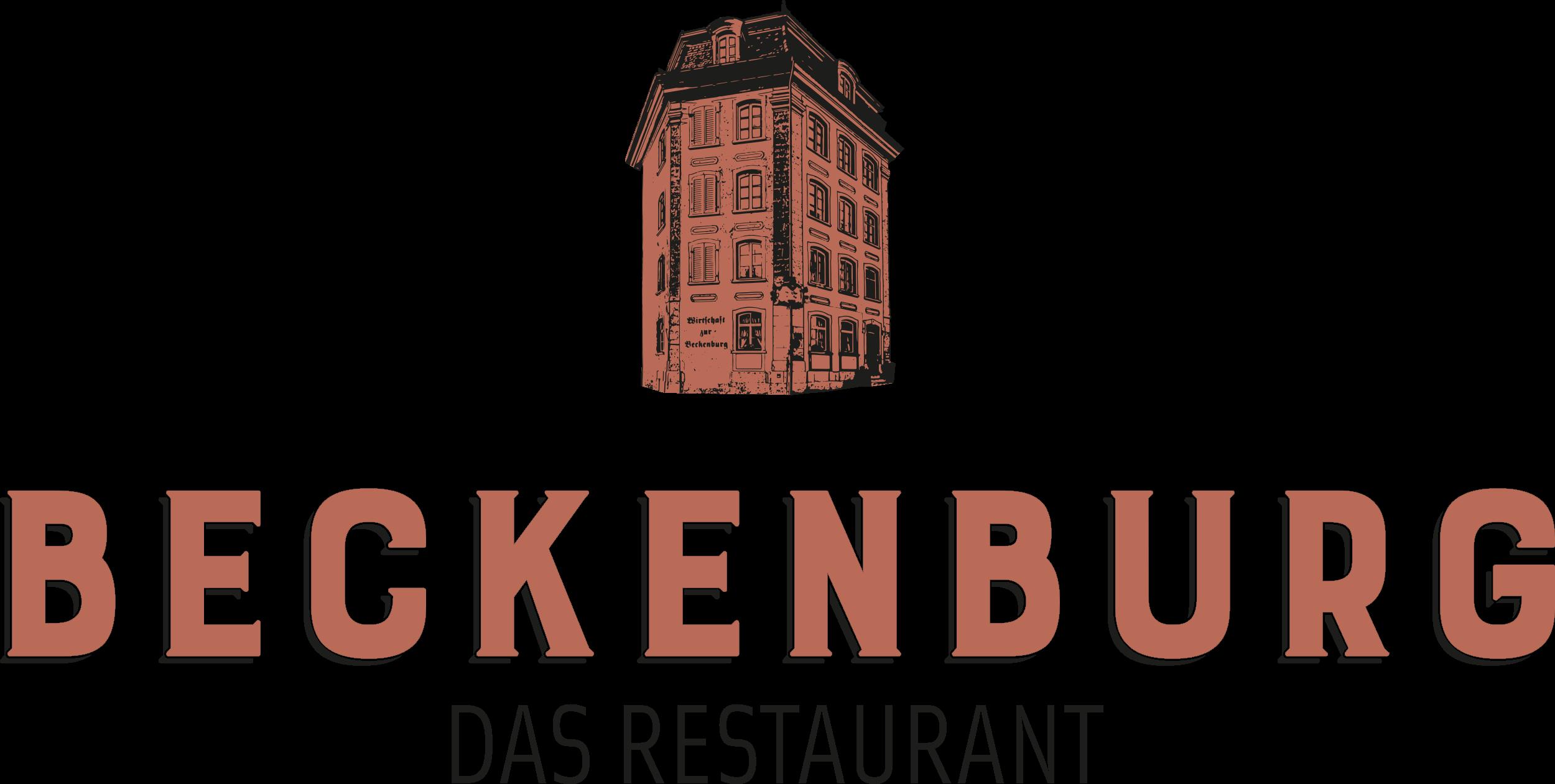Beckenburg | Das Restaurant